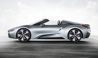 BMW Cars Concept