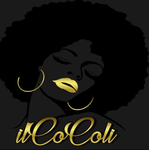 IlCoColI