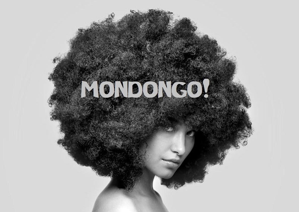 Reino de Mondongo