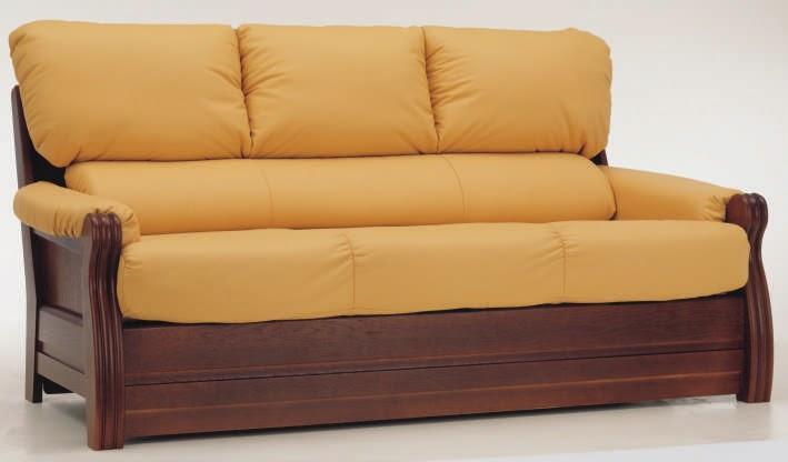 coussin du canapé