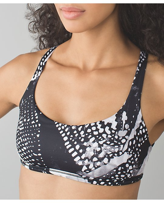 lululemon static-mist lighten-up-bra