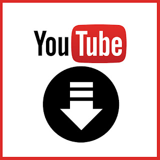 YouTube Video Downloader PRO 4.5.0.2 Final + Patch Full Version