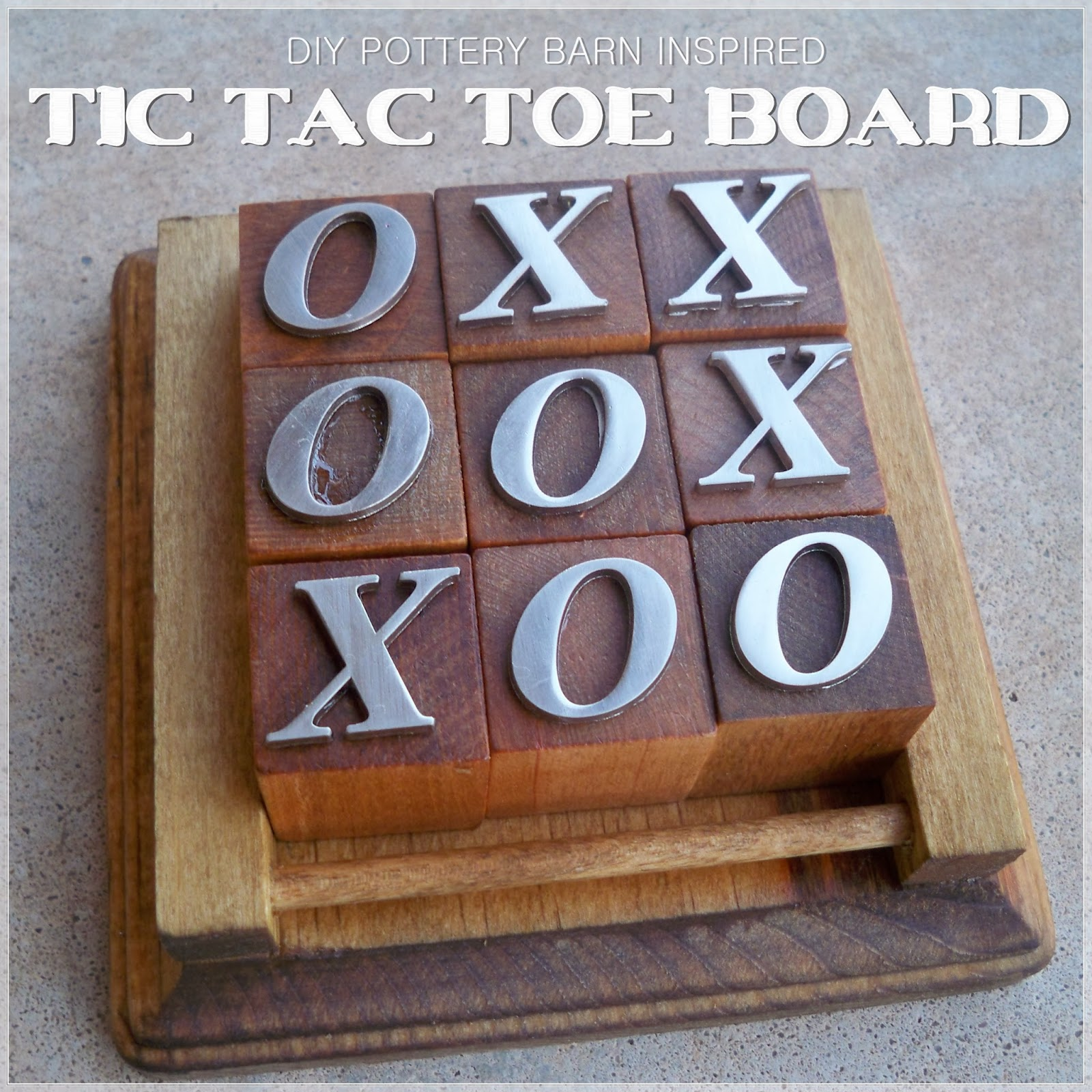 This is an image of Comprehensive Tic Tac Toe Boards