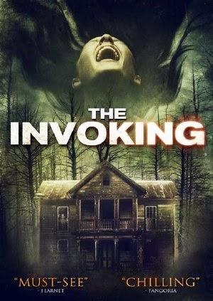 Ám Ảnh - The Invoking (2013) Vietsub