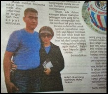 SINAR HARIAN~25/11/13