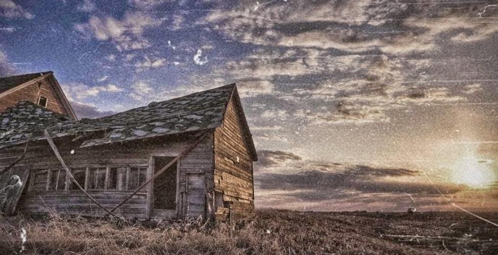 Hipoteca y accion de devastacion