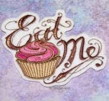 Que tal um Cupcake?