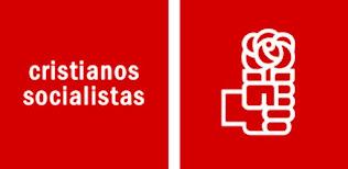 Cristianos Socialistas PSOE