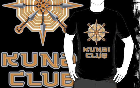 http://www.redbubble.com/people/enriquev242/works/11876558-kunai-club?p=t-shirt