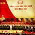 Việt Nam Và Nhân Tố Trung Quốc Tại Đại Hội 12