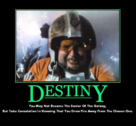 star wars funny poster. international star wars day 1