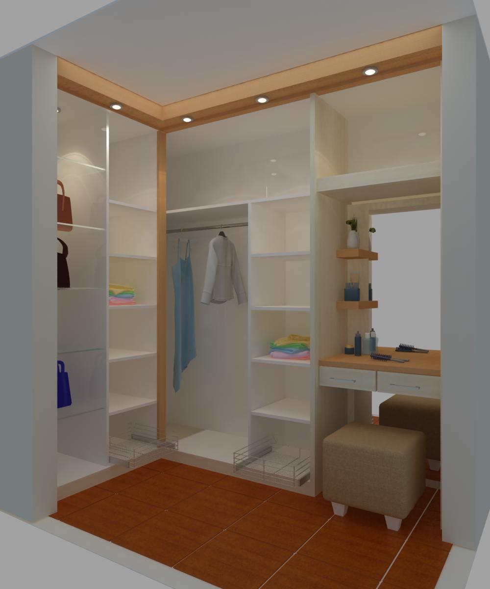 Free Interior Design Software Windows 8 Wainscoting In Bathr Picture On Jasa Desain Wardrobe Lemari