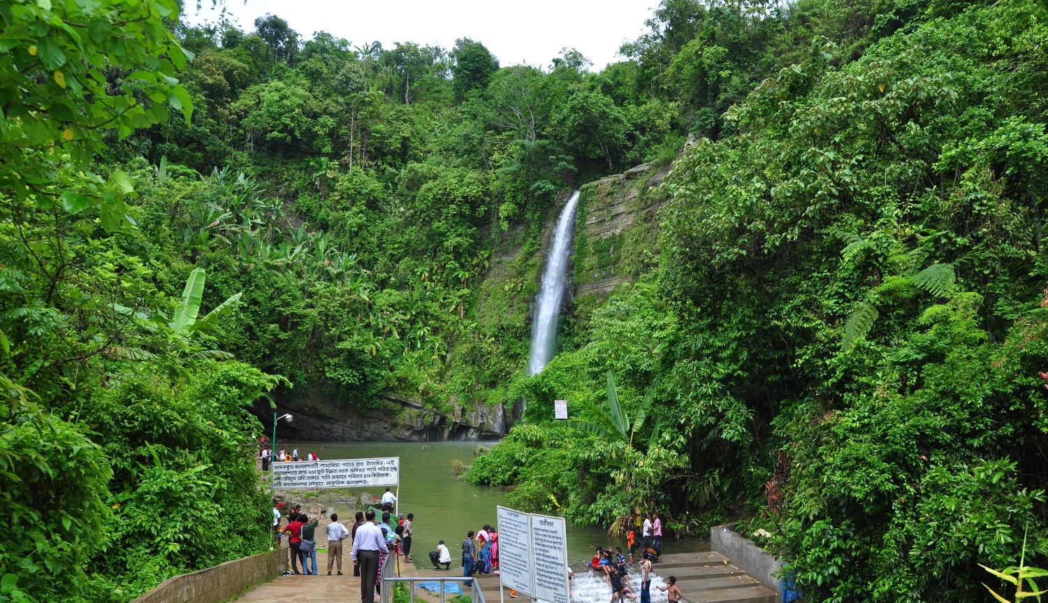 development of tourism in bangladesh Treated as an important industry contributing economic development of the country bangladesh is a that bangladesh tourism industry could not achieve the remarkable progress in comparison to other neighboring (south asian.