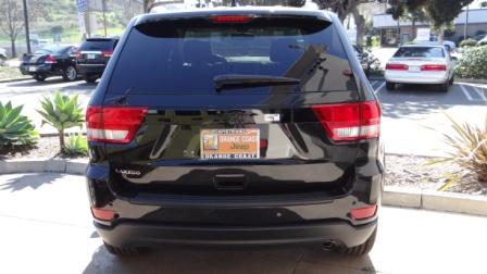packages jeep grand cherokee orange coast chrysler jeep dodge. Cars Review. Best American Auto & Cars Review
