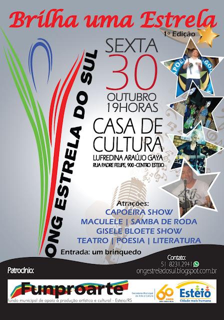 judoesteio@judoesteio.com.br
