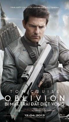 Tải phần mềm xem phim cho Android