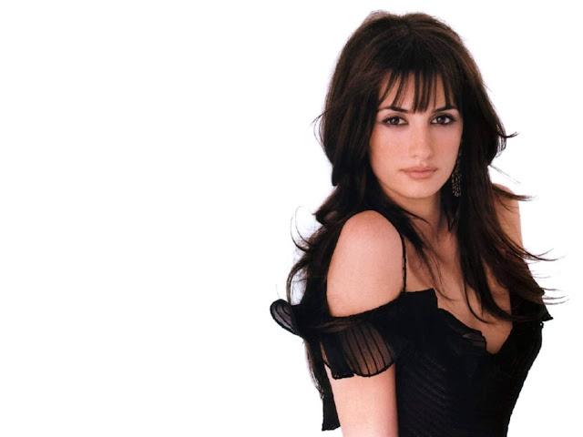 Penelope Cruz Hd Wallpapers