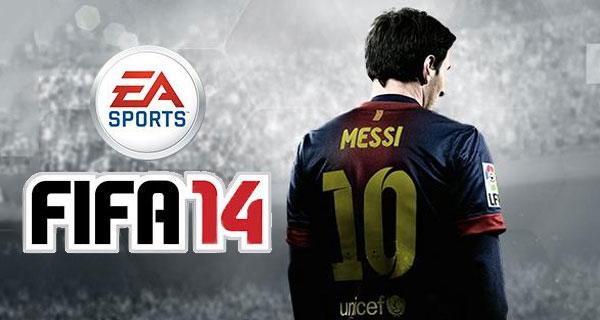 videojuego videogame futbol soccer