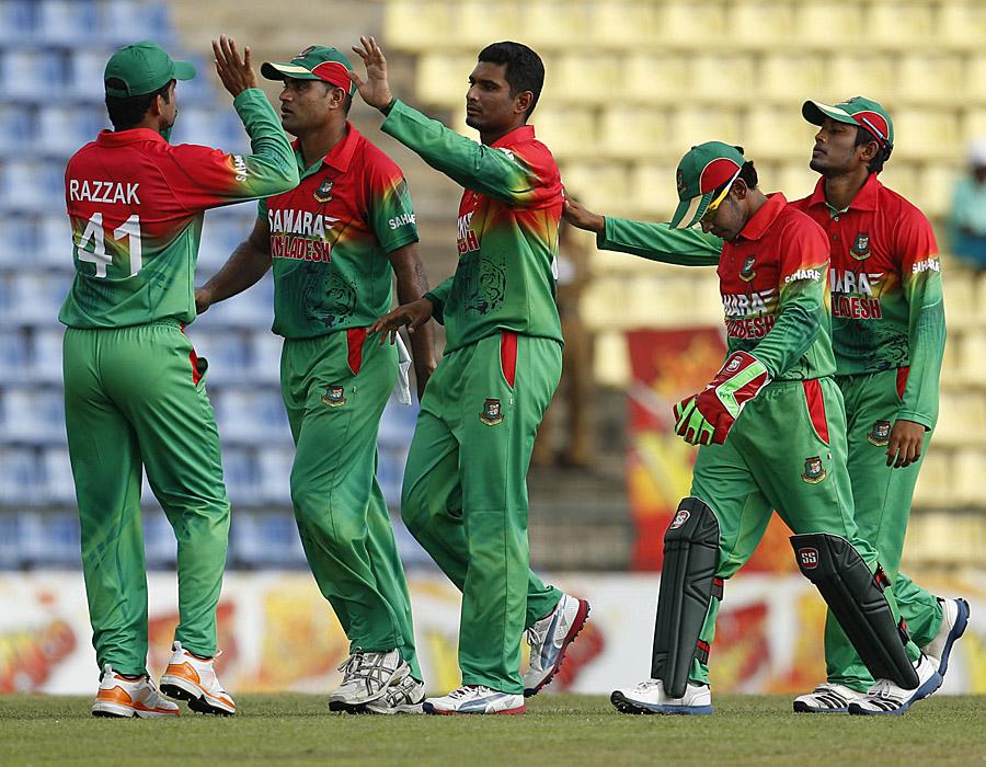 Matchmaking site bangladesh