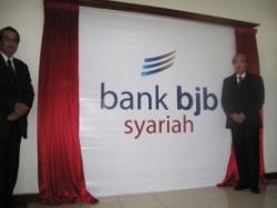 lowongan kerja BJB syariah 2012
