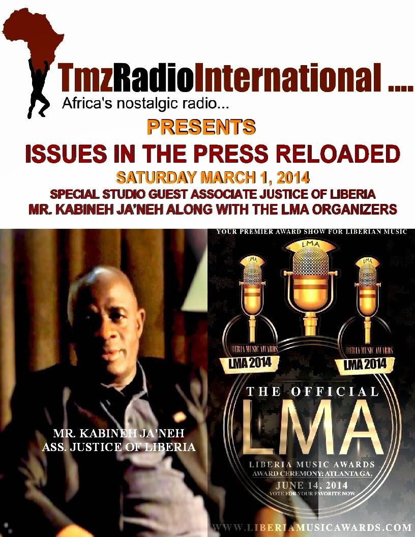 Tmz Media Group LLC