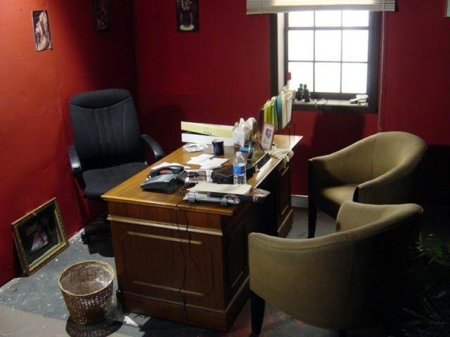 Painting Ideas For Home Office Classy Design Ideas