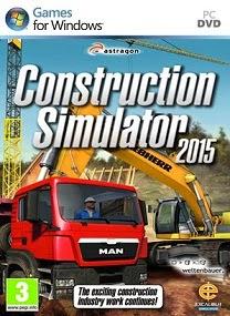 construction-simulator-2015-pc-cover-katarakt-tedavisi.com