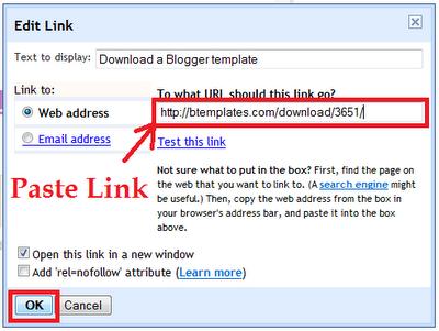 Direct Download Option On Blogger 05