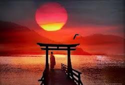 Εξάλλου, «μπορείς ν` αλλάξεις μόνο το παρελθόν» σου...