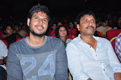 Cinema Choopista Maava audio launch-thumbnail-19