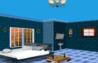 Devil Fantasy House Escape