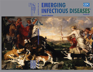 a study on the infectious disease rabies Iiagricultural research council, onderstepoort veterinary institute, pretoria, 0001  south africa iiinational institute of communicable diseases, national health.