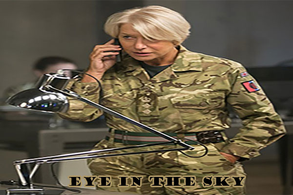 Film Eye in the Sky (2016) Bluray 720p Subtitle Indonesia