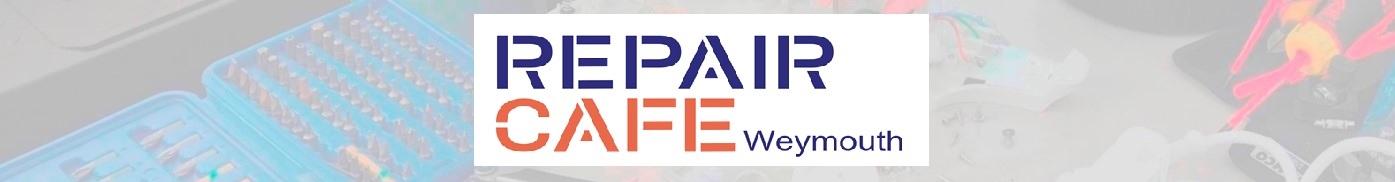 Repair Cafe Weymouth