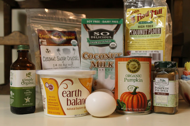 lassensloves.com, Lassen's, crustless+Coconut+Pumpkin+pie, Recipe+Winner