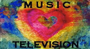 NNeka, Music Television