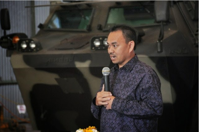 http://www.pindad.com/uploads/images/article/full/cmi2.JPG