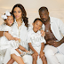 Singer Peter Okoye says getting married to Lola has made him more responsible