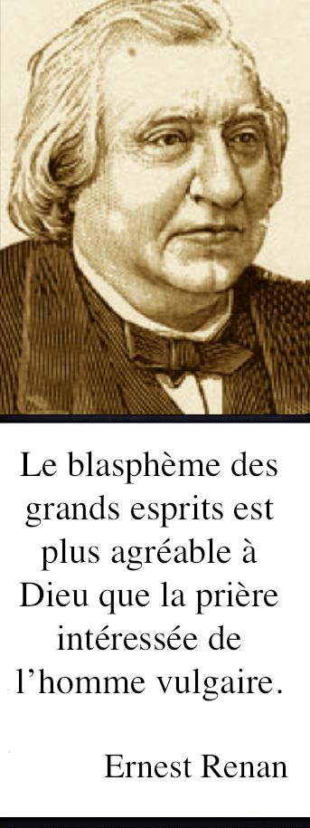 http://fr.wikipedia.org/wiki/Ernest_Renan