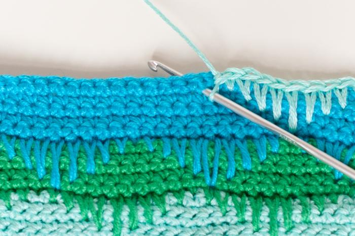 Crochet Handmade Tablet Pc Crochet Case