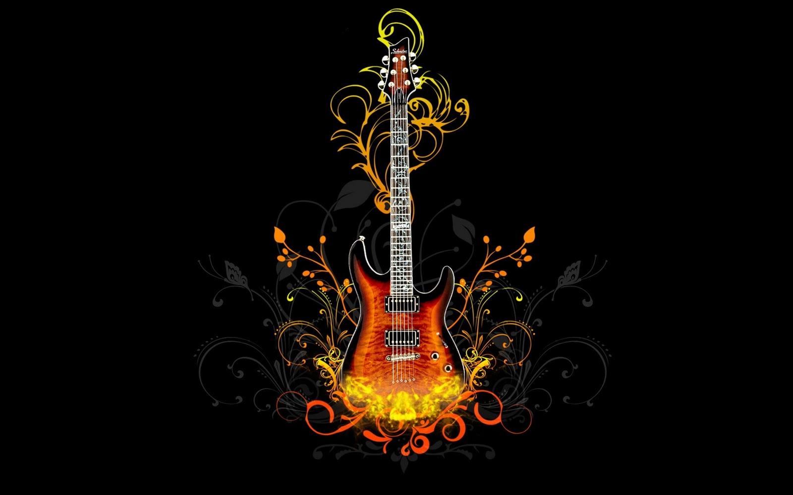 http://2.bp.blogspot.com/-TfIgTHPgKuc/Tn383R_-hzI/AAAAAAAAAH8/yUcZiu8iplE/s1600/vector-guitar-1680-1050-2277.jpg