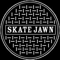 skate jawn ©