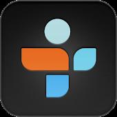 TuneIn Radio para iOS