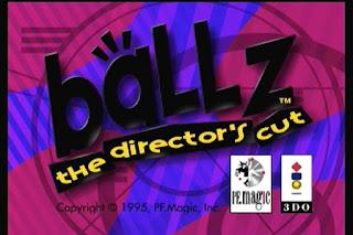 ballz3d-3do