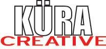 Kura Creative