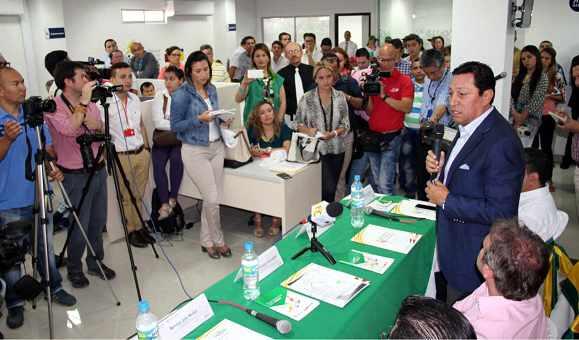 As es bucaramanga fue abierta la oficina de protecci n al consumidor - Oficina atencion al consumidor ...