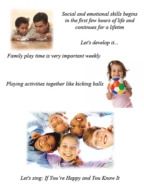 social activities for toddlers activities for toddlers