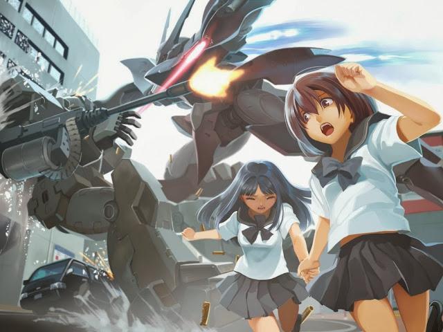 """<img src=""""http://2.bp.blogspot.com/-TfS_3DWHiAs/Ur3gbeQ4hEI/AAAAAAAAGs4/uo-S-xvPTps/s1600/ht.jpeg"""" alt=""""Gundam Seed Anime wallpapers"""" />"""