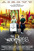 The Wackness (2008) ()