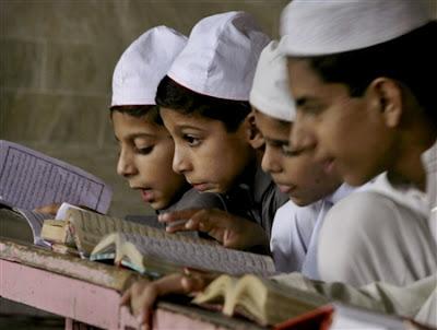 Nasehat Ramadhan untuk Anda